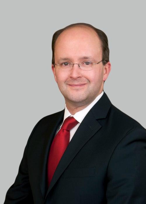 Dr. Mark P Hatton MD