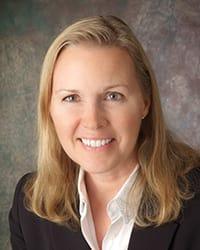Dr. Gitte M Wengler MD
