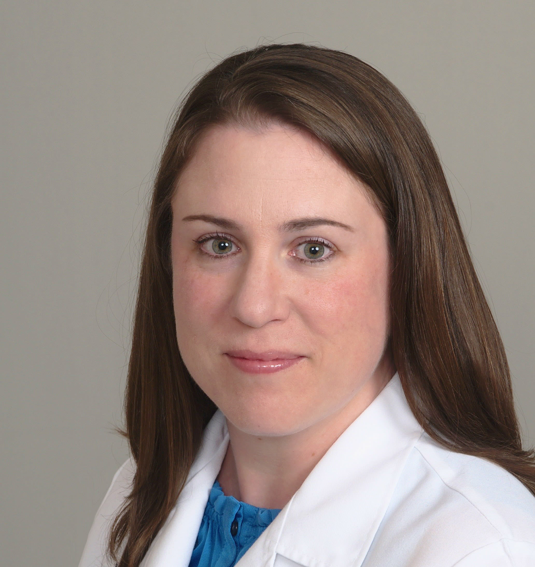 Dr. Mary M South MD