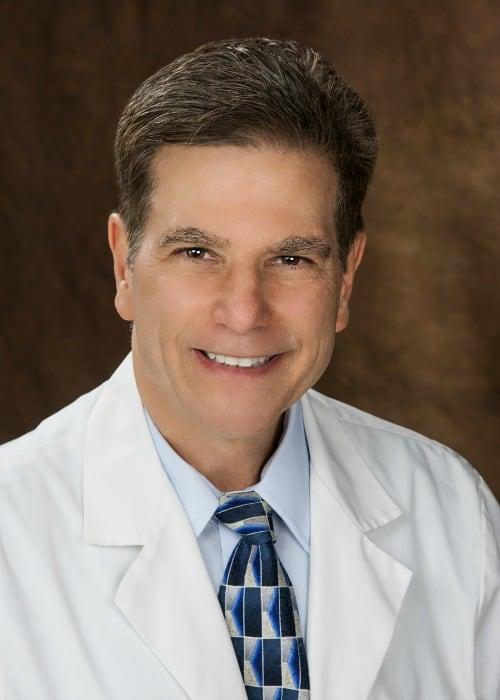 Dr. Stanley N Katz MD