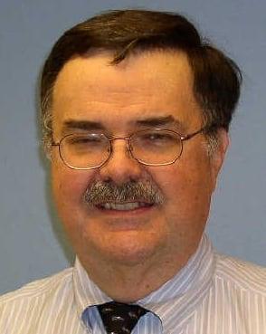 Dr. Robert G Cheron MD