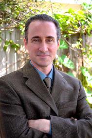 Jason M Miller, MD Anesthesiologist