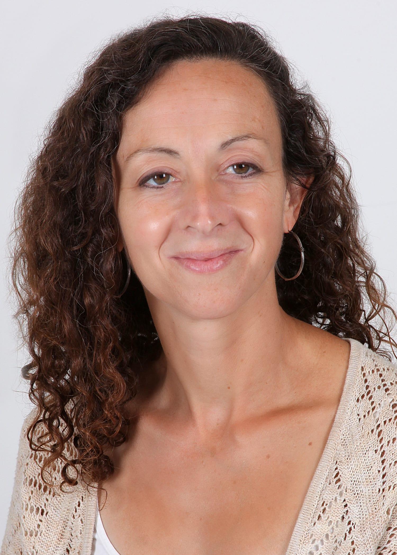 Dr. Christina M Keaney MD
