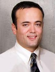 Eduardo J Cremer, MD Internal Medicine