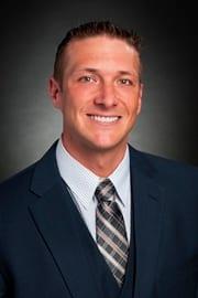 Dylan J Watson, MD Orthopedic Adult Reconstructive Surgery