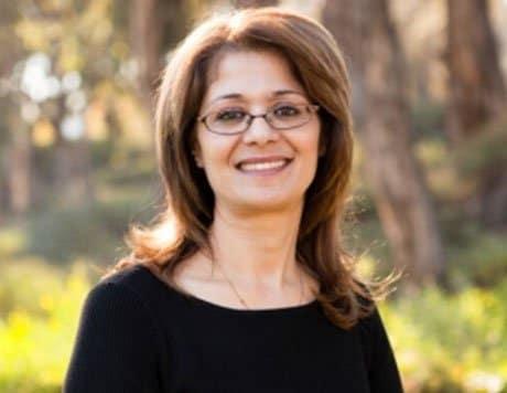 Dr. Maisara I Rahman MD