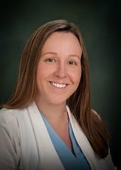 Dr. Kristin E Wexler DO