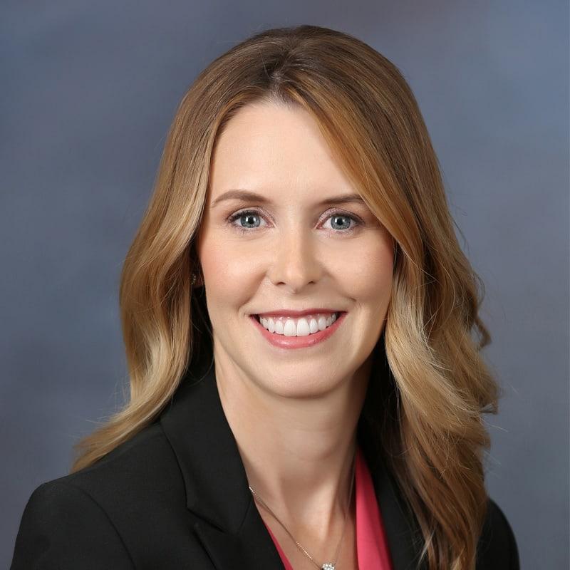 Dr. Susan E Rudolph