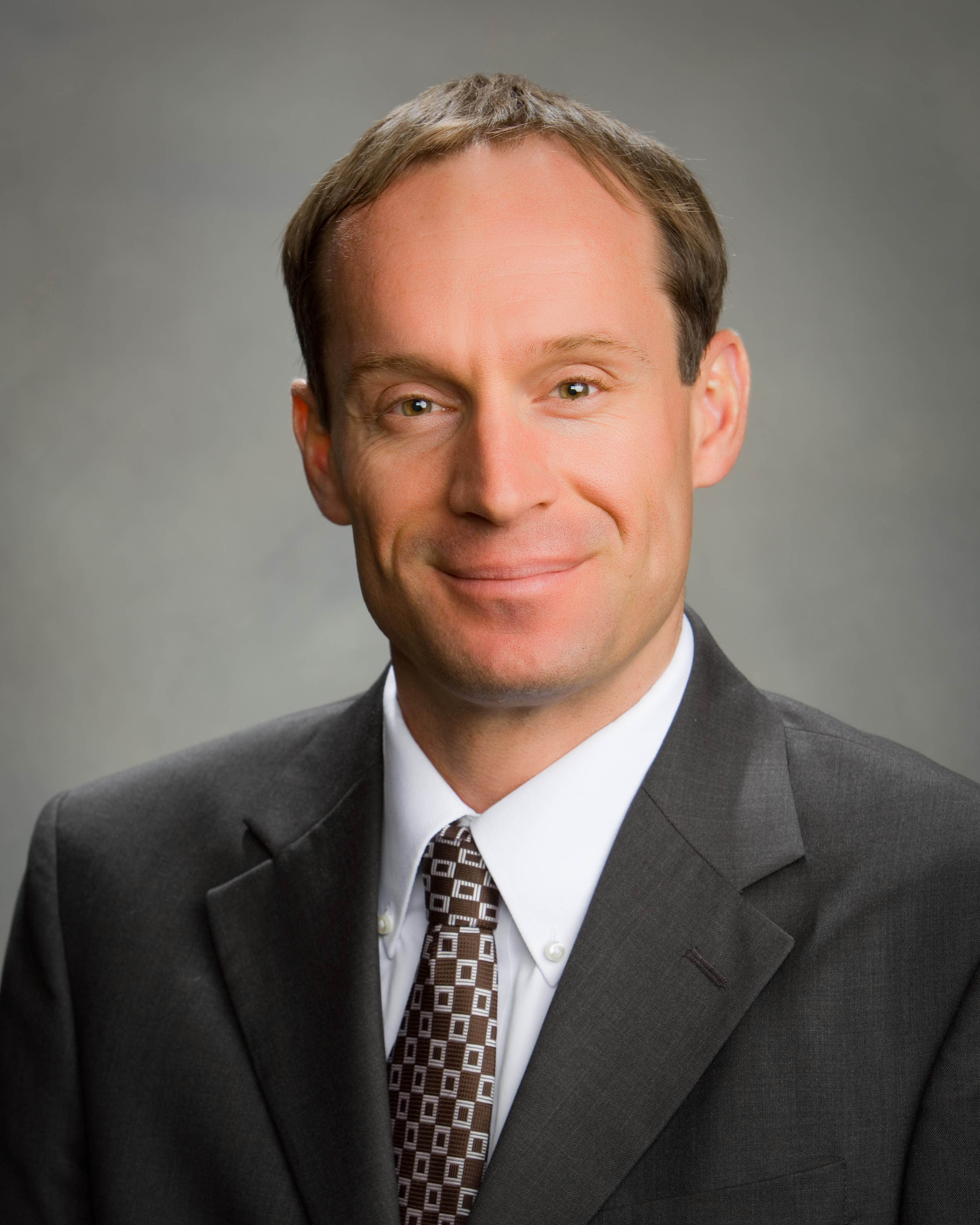 Dr. Michael D Lehnardt MD