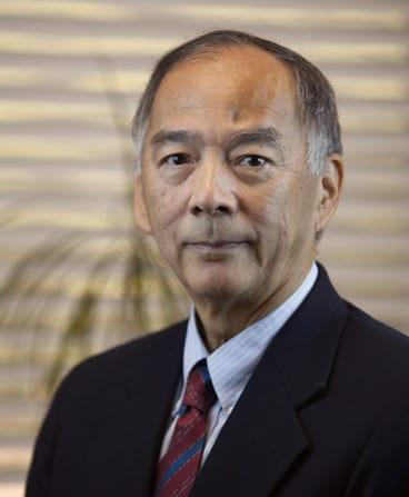 Paul C Niu, MD Internal Medicine