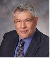 Dr. Samuel R Eby MD