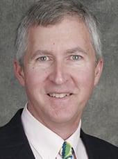 David N Blakey, MD Anesthesiologist