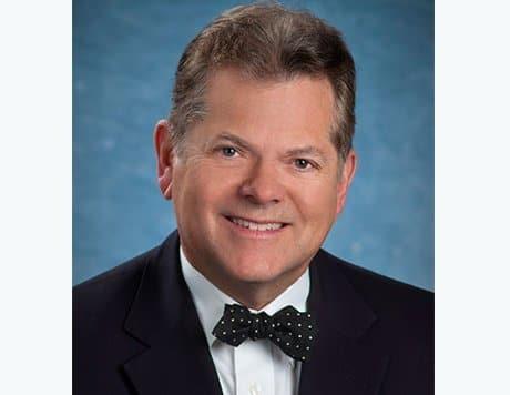 Dr. Eugene P Schoch MD