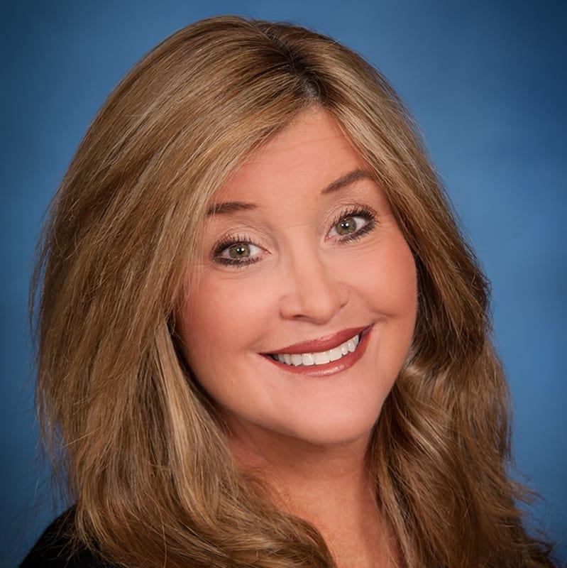 Dr. Frances S Rotter MD