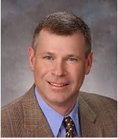 Dr. John T Ducker MD