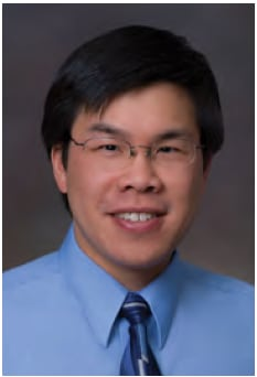 Kevin W Yee, MD Hematology/Oncology