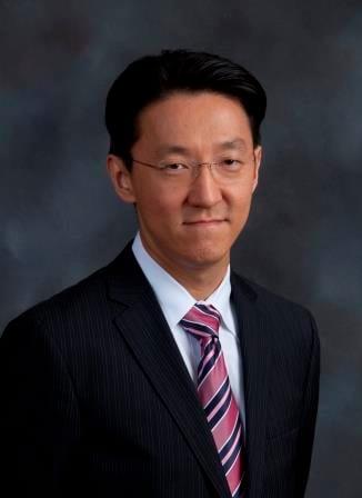 Dr. Sean S Koh MD