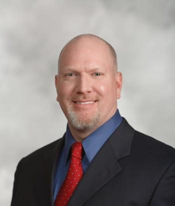 Dr. Craig Self MD