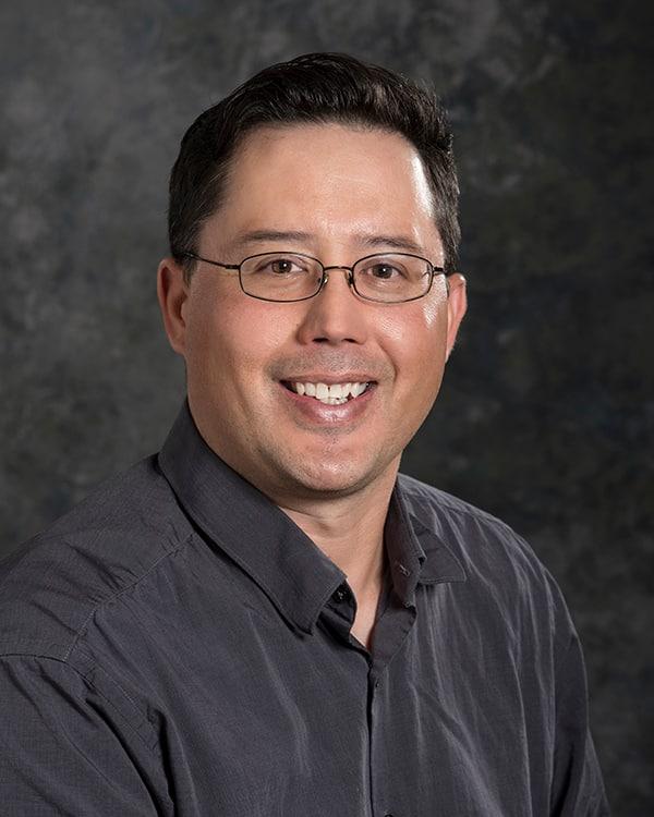 Dr. Todd T Kobayashi MD