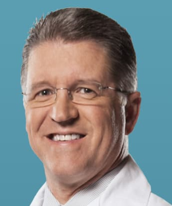Dr. Steven J Price MD