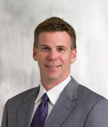 Douglas Villaret, MD Head and Neck Surgery