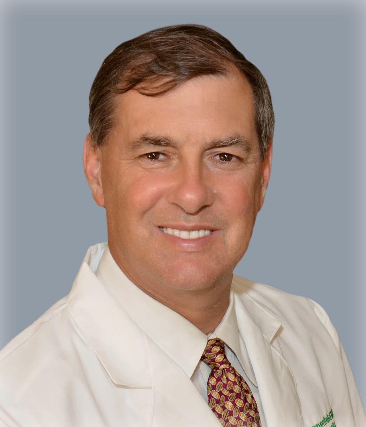Dr. Eric D Donnenfeld MD