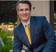 Dr. Robert J Buch