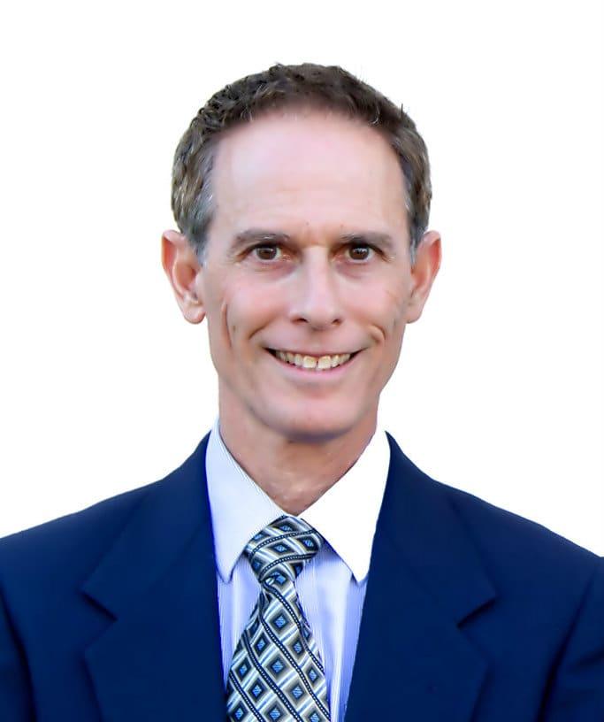 Dr. Bruce S Fletcher MD
