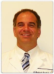 Dr. James J Reid MD