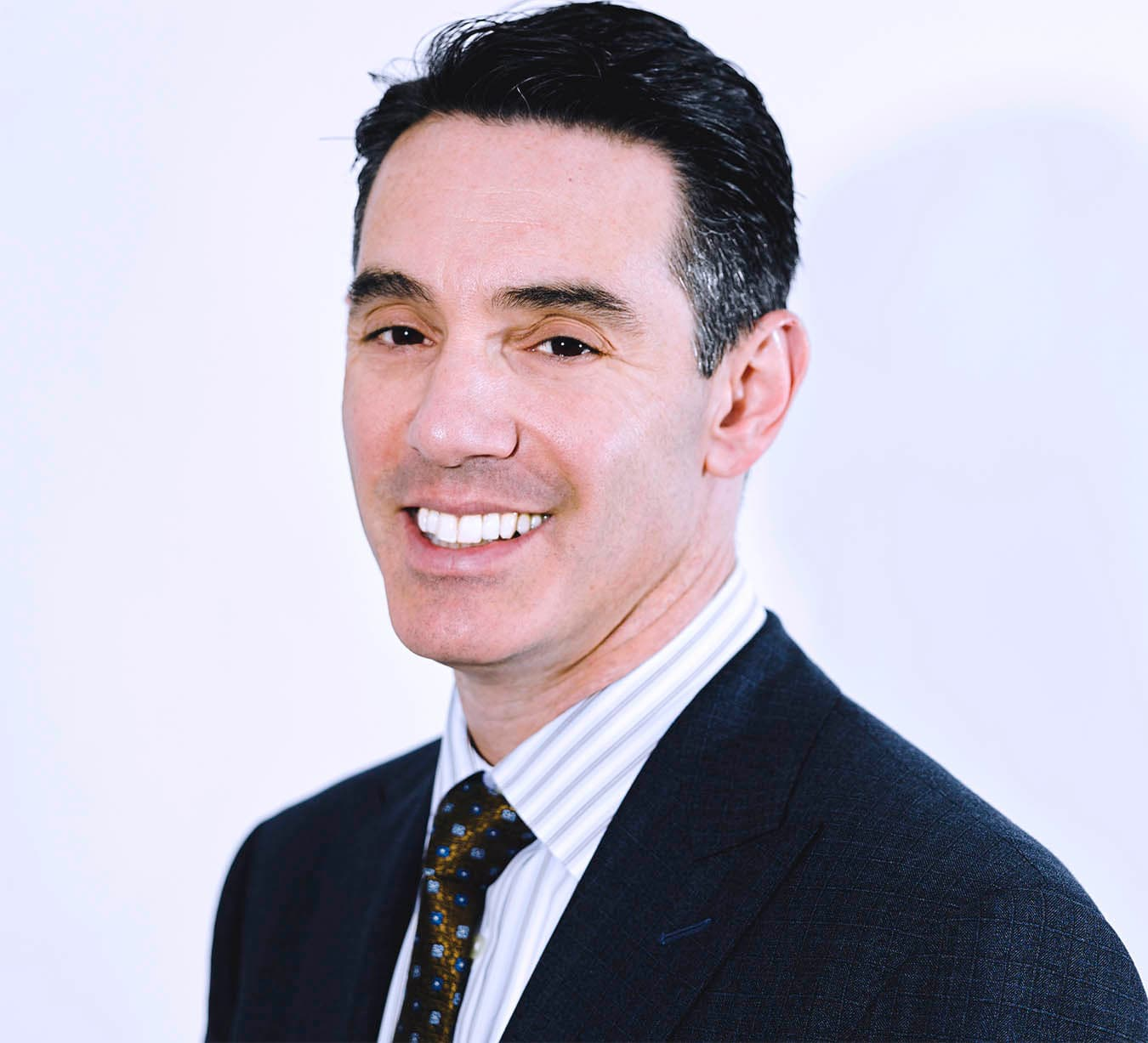 Dr. Richard S Nachwalter MD