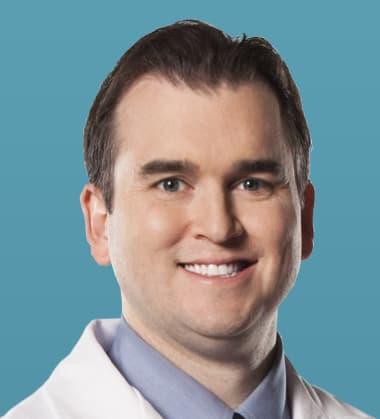 Dr. Brian D Jenkins DO
