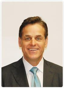Dr. Walter H Burnham MD