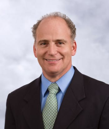 Mark Abrams, MD Head and Neck Surgery