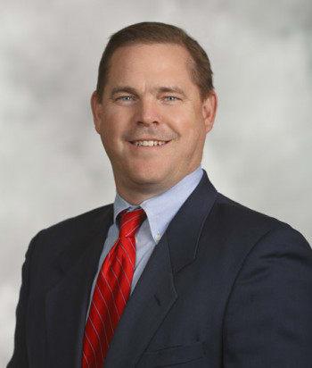 Dr. Brent Warren MD