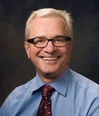 Dr. Krzysztof J Lyson MD