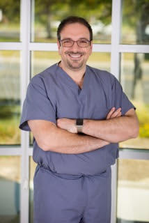 Dr. Neil K Goldstein MD