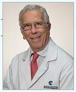 Dr. Jose G Trabanino MD