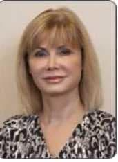 Betty J Troutman, DO Family Medicine