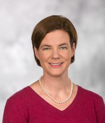 Dr. Erin Schotthoefer MD
