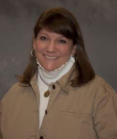 Adrienne D Briggs, MD Hematology