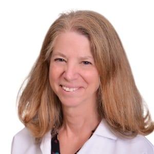 Dr. Claudia L Taubman MD