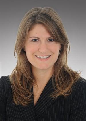 Dr. Lisa J Faia MD