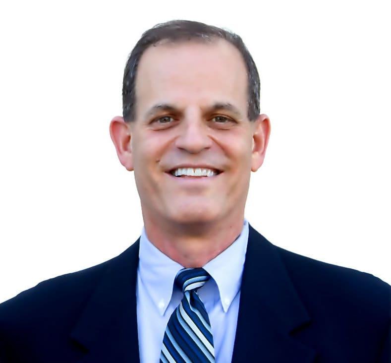 Dr. Elliott W Hinkes MD
