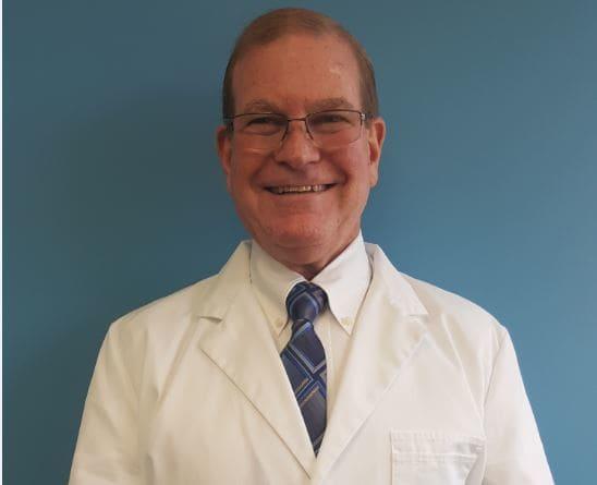 Dr. Robert S Epstein MD