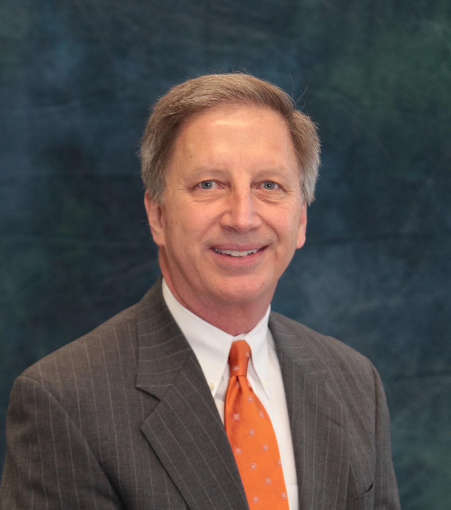 Dr. David V Capallo MD