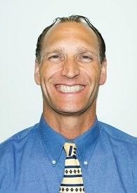 Dr. Richard R Cunningham DO
