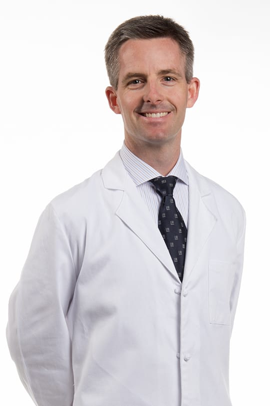 John G Noles, MD Anesthesiology