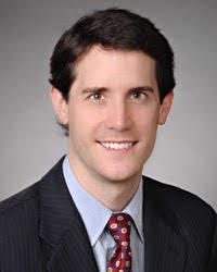 Stephen K Waterbrook, MD Surgery