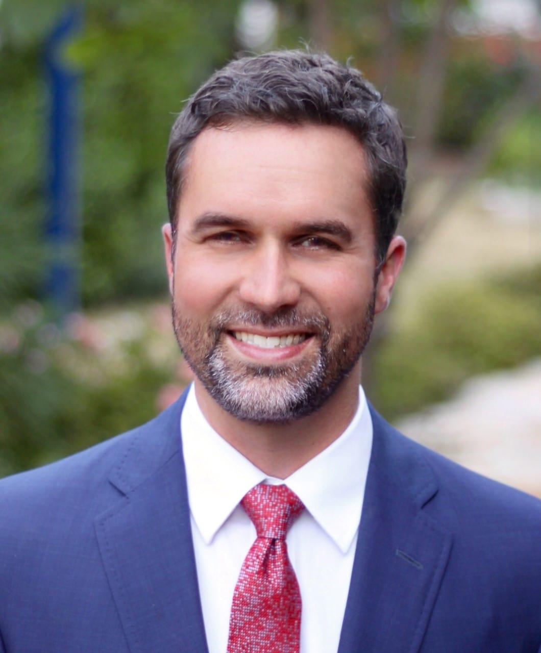 Jonathan M Olson, MD Dermatology