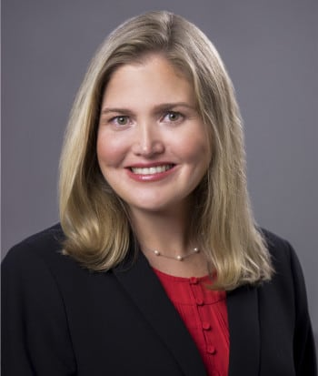 Dr. Rachel Sabo MD